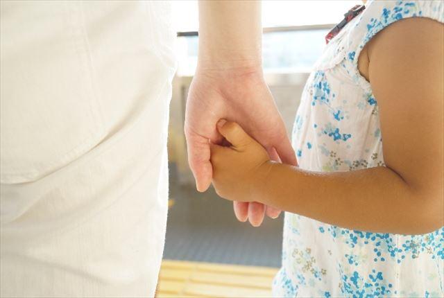 子どもの肌を健やかに保つために